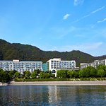 Photo of InterContinental One Thousand Island Lake Resort