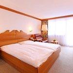 Photo of Hotel Alpenroyal