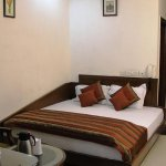 Photo of Hotel Chanchal Deluxe