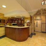 Photo of Hotel Duas Nacoes