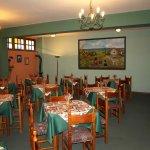 Qelqatani Hotel Foto