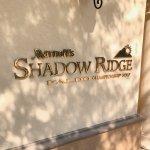 Marriott's Shadow Ridge II- The Enclaves Foto