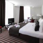 Photo de Mercure Angouleme Hotel de France