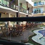 호텔 로커웨이의 사진