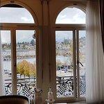 諾普爾盧塞恩酒店照片