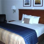 Photo de Candlewood Suites Roswell New Mexico