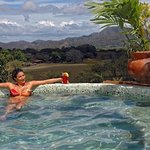 Photo of El Sabanero Eco Lodge