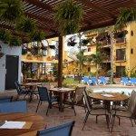 El Chiringuito Restaurante