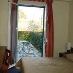 Santa Caterina Park Hotel - Sarzana