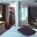 Hotel Lugano Torretta Foto