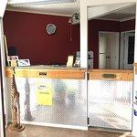 Bild från Thornton Lodge Motel