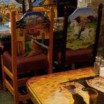 Foto de Mr. Tequila Mexican Restaurant