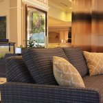 Photo of Hilton Garden Inn Elmira / Corning