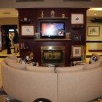Photo of Hampton Inn & Suites Staten Island