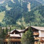 Photo of Alpenhof Lodge