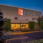 Foto de Fiesta Inn Aeropuerto Ciudad de Mexico
