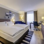 Photo of Mercure Hotel Aachen Europaplatz