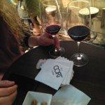 Photo of Hotel Cort Restaurante