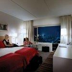 哥本哈根皇冠假日酒店照片