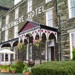 Photo of The Windermere Hotel