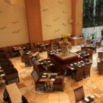 ithaca-the-chancery-pavilion-hotel-residency-road-bangalore-restaurants-1obig9l_large.jpg