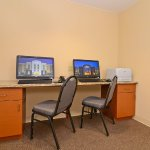Photo of Candlewood Suites Chambersburg