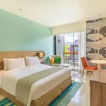 Photo of Holiday Inn Express Phuket Patong Beach Central