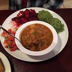 Bild från Haiget's Restaurant