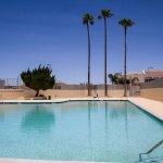Photo of Holiday Inn Victorville