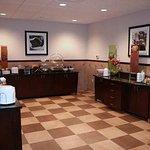 Photo of Hampton Inn & Suites Athens I-65