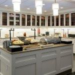 Photo of Homewood Suites by Hilton Nashville-Airport