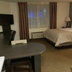 Foto de Candlewood Suites Philadelphia - Mt. Laurel