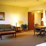 Zdjęcie Hampton Inn & Suites Pharr