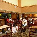 Foto de Hampton Inn & Suites Pharr