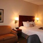 Photo of Hampton Inn Memphis Southaven