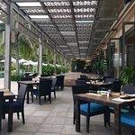 Mia Resort Nha Trang Foto