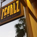 Pearlz will lure you in!