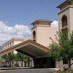 Photo of Embassy Suites by Hilton Colorado Springs