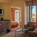 Photo of Embassy Suites by Hilton Tucson Paloma Village