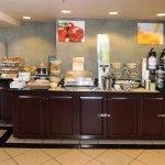 Photo of Quality Inn