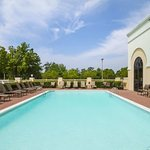 Photo of Embassy Suites by Hilton Greenville Golf Resort & Conference Center