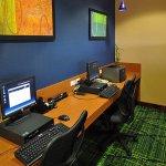 Photo of Fairfield Inn & Suites Denver Aurora/Medical Center