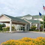 Photo of Hilton Garden Inn Allentown West