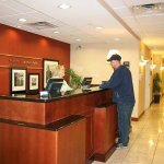 Photo of Hampton Inn Wichita Falls Sikes Senter Mall