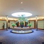 Photo de Holiday Inn Leiden