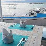 SPLASH! Dining On The Ocean