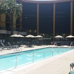 Photo of Embassy Suites by Hilton Hotel Phoenix Biltmore
