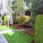 ภาพถ่ายของ Residence Inn Seattle North/Lynnwood Everett