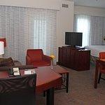 Billede af Residence Inn Sebring