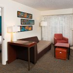 Residence Inn San Jose South Foto